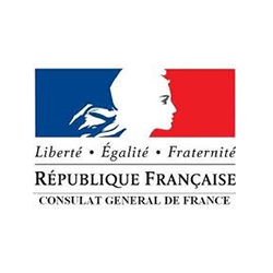 Consulate-France-1