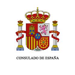 Consulate-Spain-1