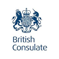 Consulate-UK-1
