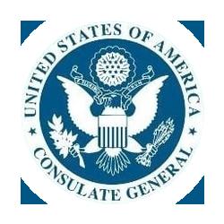 Consulate-USA-1
