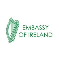 Embassy-Ireland